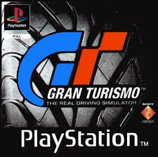 sony playstation 1 logo. 52279-gran_turismo_e_edc-8 sony playstation 1 logo