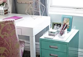 home office ideas 7 tips. 7 Tips For A Home Office That Works You Ahrn Within Goods Desk Decorating Ideas D