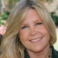 """70+ """"Michelle Pate"""" profiles   LinkedIn"""
