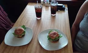 Buckaroo's Family Restaurant - Reviews - Huntland, Tennessee - Menu,  Prices, Restaurant Reviews | Facebook