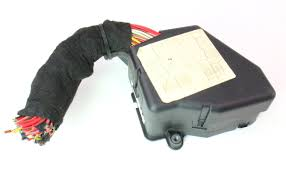 auto fuse box pigtail auto manual repair wiring and engine under dash fuse box panel pigtail 9905 vw jetta golf gti