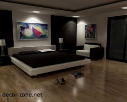 Decoration For Bedrooms 1000 Images About False Ceiling On Pinterest False Ceiling Design