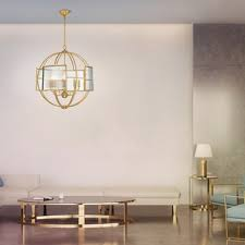 orb light fixture. Save Orb Light Fixture D