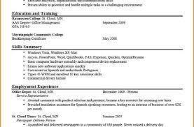 ozov optimum resume accountant resume quick resume maker