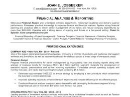 Titles For Resume Good Resume Titles Russiandreams Info