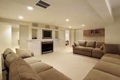 basement renovations ideas. Fine Ideas 120 Best Basement Remodel Ideas U0026 Inspirations Images On Pinterest   Ideas Remodeling And Furniture With Renovations