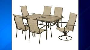 patio furniture at home depot. 2 Million Patio Chairs Sold At Home Depot Recalled Due To Fall Risk Furniture