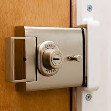door locks. Best Door Lock Locks