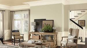30 Collection Of Paint Decorating Ideas For Living Rooms Ideas Popular Colors For Living Room
