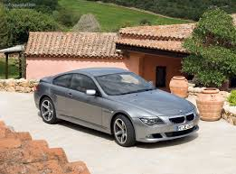 Coupe Series 2011 bmw 650i specs : BMW 6 Series Coupe (E63) specs - 2007, 2008, 2009, 2010, 2011 ...