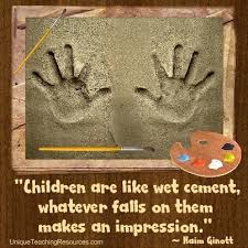 40 Quotes About Children Download Free Posters And Graphics Of Beauteous Quotes About Kids Learning