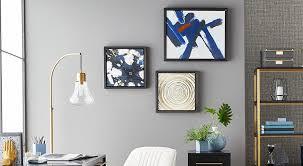 decor art wall decor size