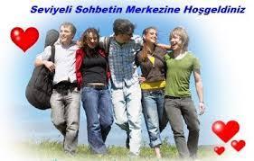 universite Sohbet