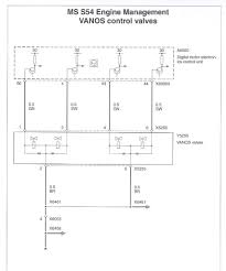 bmw n62 wiring diagram bmw wiring diagrams s54vanos bmw n wiring diagram
