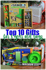 review affiliate link disclaimer top 10 gifts for 8 year old boys