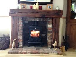 diy fireplace surround kit mantel do it yourself kits diy electric fireplace surround ideas bookshelves faux mantel and easy diy wood fireplace