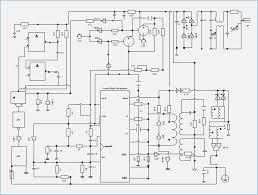 loop wiring diagram examples fasett info Instrument Loop Diagram PDF electrical drawing examples the wiring diagram readingrat � electrical wiring diagram