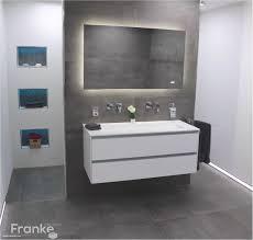 Badezimmer Fliesen Streichen Schön Badsanierung Light Fliese Auf