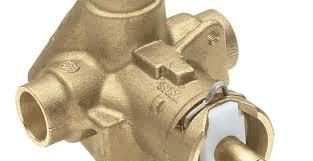 different types of shower faucet valves. full size of shower:different shower valve types amazing 46 different faucet valves a