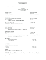 Combination Resume Format Combination Resume Template Resume Form ...