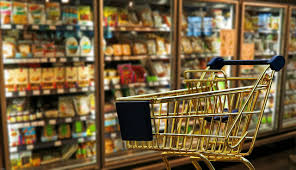Grocery Store Product List Low Fodmap Supermarket Shopping Lists Fodmap Everyday
