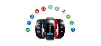 Gear Fit 2 Pro Size Chart Samsung Gear Fit2 Pro The Official Samsung Galaxy Site