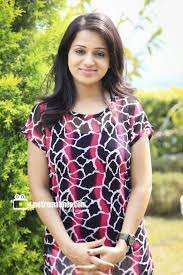 Photo Of Actress Reshma Rathore Actress Pinterest Actresses Classy Life Bor Malayalam