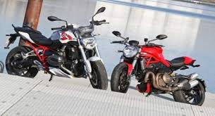 2018 bmw r1200rs. perfect r1200rs 2018 bmw r1200r specs intended r1200rs