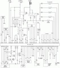1992 subaru legacy wiring diagram download wiring diagrams \u2022 1999 Subaru Legacy Wiring-Diagram L at 92 Subaru Legacy Stereo Wiring Diagram