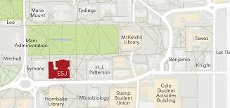 University Of Maryland Byrd Stadium Seating Chart Contact University Of Maryland Teaching And Learning