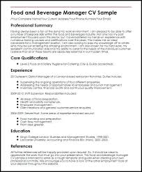 areas of expertise for customer service resume areas of expertise englishor com