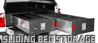 truck tool box for sale. truck tool boxes box for sale organizer lock