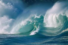 Image result for free pictures ocean waves