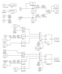 pid control block diagram the wiring diagram pid control block diagram vidim wiring diagram block diagram