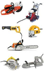 types of saw tools. saws types of saw tools