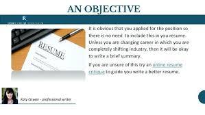 Online Resume Critique Best Online Resume Critique Best Resume Beauteous Resume Critique