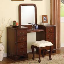 Oak Bedroom Vanity Vanity Bedroom Furniture Modrox With Bedroom Concept For Bedroom