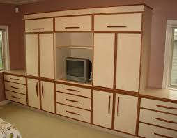 Simple Wall Cabinet Furniture Contemporary Storage Wall Cabinets Unit Simple Beige