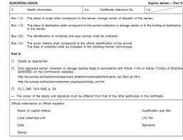 Ux Designer Resume Sample Free Resume Example And Writing Download