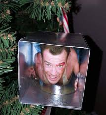 die-hard-christmas-ornament.jpg