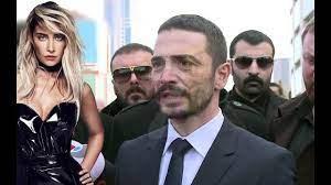 Ahmet Kural'ın açıklamasındaki o detay dikkatlerden kaçmadı! - Müge ve  Gülşen'le 2. Sayfa - YouTube