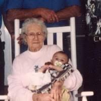 Obituary | Mamie Jones | Texarkana Funeral Homes