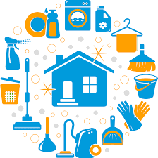 Cleaning Services Pictures Tips For Finding The Best Cleaning Services In Mississauga