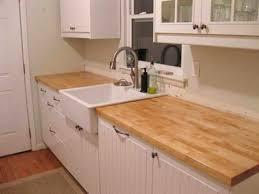 butcher board countertop wood ideas for kitchen butcher block decor inspiration visualize large
