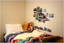 cool room decor ideas diy room decorating ideas for teenagers easy diy home decor