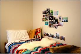 cool room decor ideas diy room decorating ideas for teenagers easy diy home decor