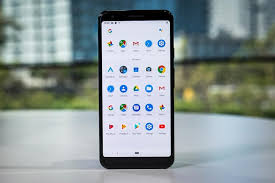 Google Pixel Size Chart 5 Reasons To Buy Googles Pixel 3a