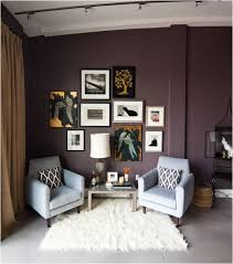 Small Picture Living Room Colors Purple Modern House