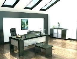 Modern Desks For Home Modern Desk Design Home Office Desk Design