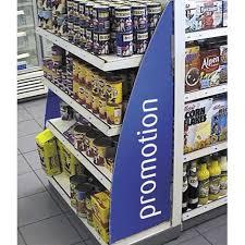 supermarket shelving shelving accessories